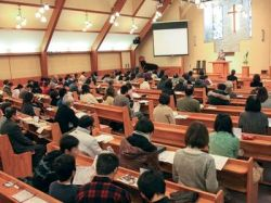 church_meetings_thumb